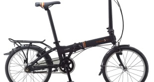 Dahon Vitesse i7 Review