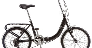 Schwinn Loop 7-Speed Review