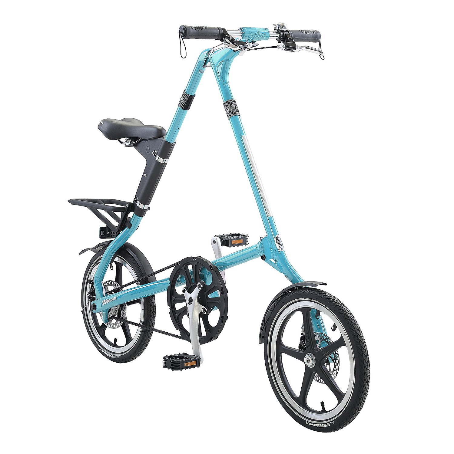 STRiDA LT Bicycle