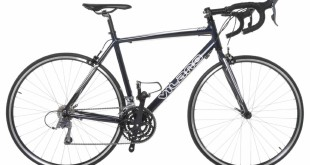 Vilano Forza 4.0 Road Bike Review