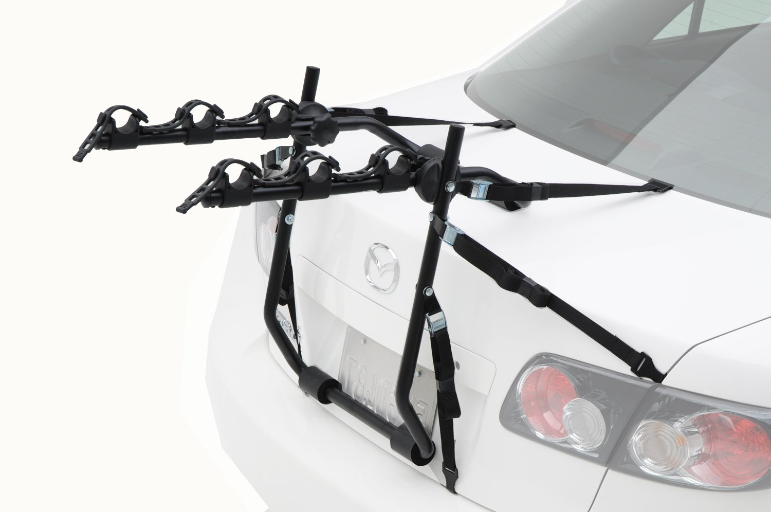 Best Bike Rack For Toyota Prius