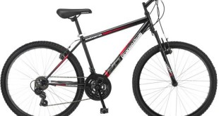 Roadmaster Granite Peak Mountain Bike Review