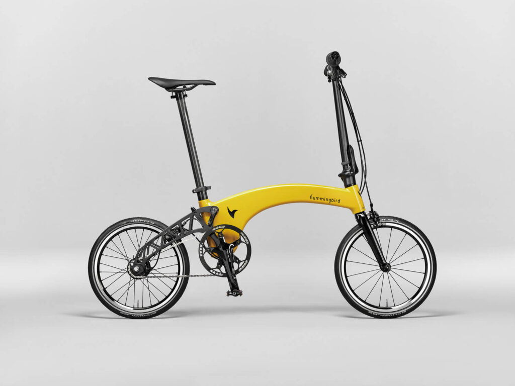 Best Lightweight Folding Bike