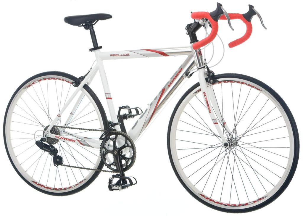 Schwinn-Prelude-Road-Bike-Review