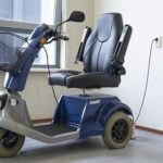 What is the best 3 wheel electric scooter